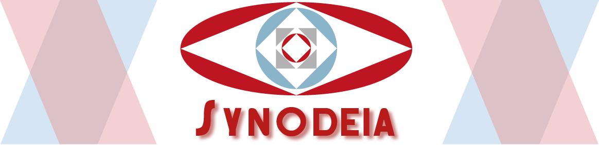 Synodeia